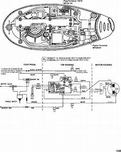 Kicker Zx300 1 Wiring Diagram  Kicker Zx300 1 User Manual