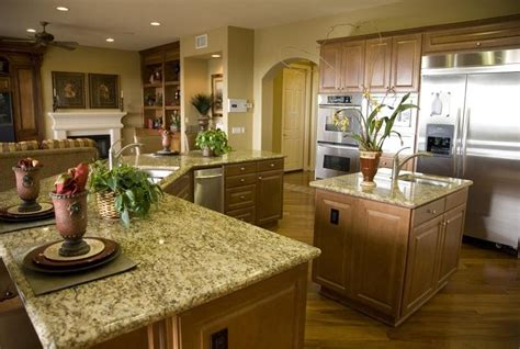 how to clean granite countertops with vinegar ehow autos