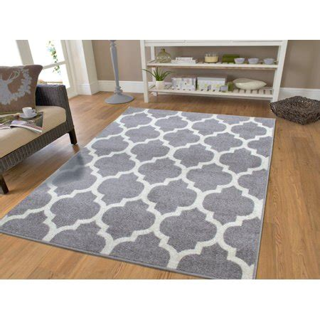 5x7 grey rug fashion gray rugs for bedroom grey rugs 5x7 dining living