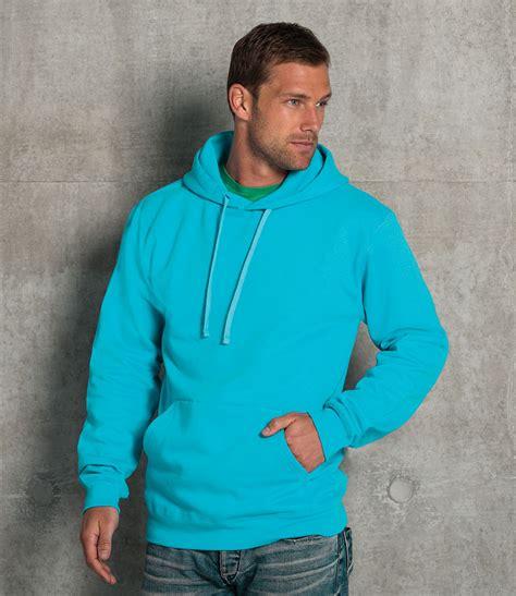 russell brand hoodies russell hooded sweatshirt 575m