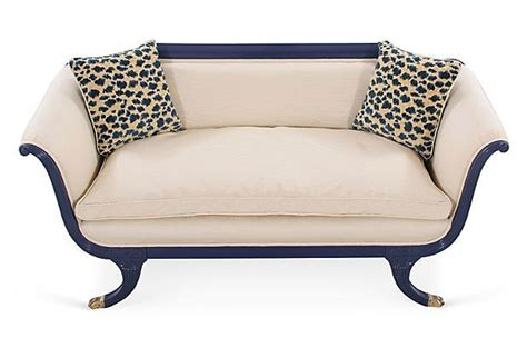 Duncan Phyfe Settee by 69 Best Images About Duncan Phyfe On