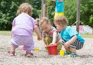 Spiele Für Familie : spiel f r kinder spiele f r drau en sandtransport spielen ~ Orissabook.com Haus und Dekorationen