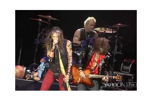 kings and queens aerosmith free mp3 download