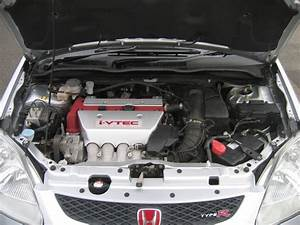 Honda Civic Type R Ep3 Wiring Diagram    Apktodownload Com