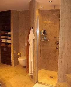 Granitplatten Küche Farben : granit wandplatten tische f r die k che ~ Michelbontemps.com Haus und Dekorationen