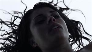"""""""Under The Skin"""" Writer Walter Campbell On Epic Ads And ..."""