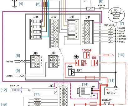 Home Electrical Wiring Simulator Top