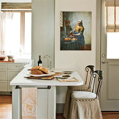 small eat in kitchen 20 small eat in kitchen ideas tips dining chairs