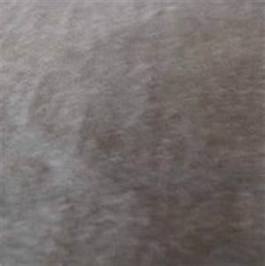Kleidung Flecken Entfernen : fettflecken entfernen tipps und hausmittel zur fleckentfernung ~ Bigdaddyawards.com Haus und Dekorationen