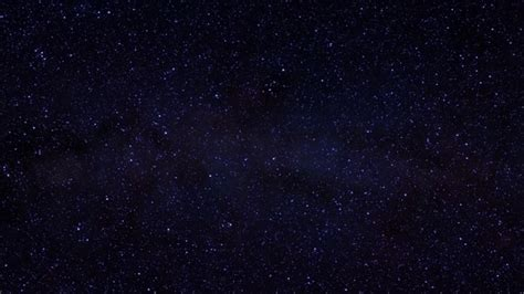 Sliding Along Star Field By Znichka Videohive