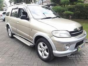 Jual Mobil Daihatsu Taruna 2006 Fl 1 6 Di Jawa Timur