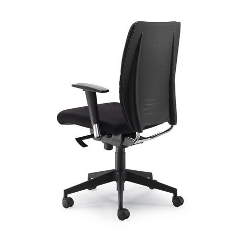 fauteuil pour mal de dos fauteuil bureau pour mal de dos chaise id 233 es de