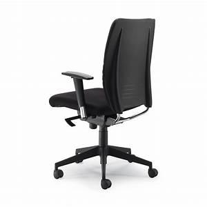 Fauteuil Salon Pour Mal De Dos : fauteuil bureau pour mal de dos chaise id es de ~ Premium-room.com Idées de Décoration