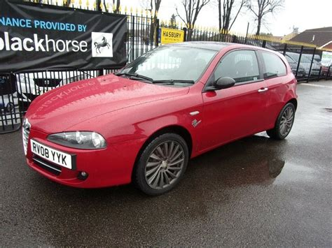 alfa romeo   jtdm  collezione dr red   halesowen west midlands gumtree