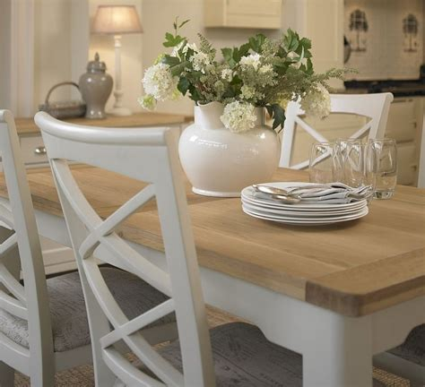 small white table and chairs white oak table and chairs white chairs at simple wood