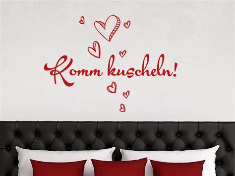 Decke Patchwork Optik Ideal Zum Kuscheln by Sofa Zum Kuscheln Ferienwohnung Hannis Loft Schleswig
