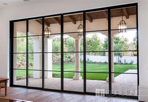 Door - Window : Window Doors Design