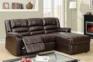 Leather sofas clearance sectional sofa design top rate for Sectional sofa on clearance