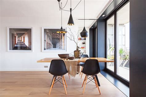 Apartments Minimalist by House Tour A Masculine Minimalist Apartment In Barcelona