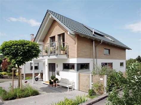 Hausbau Design Award 2014 Schwörer Haus Weimer