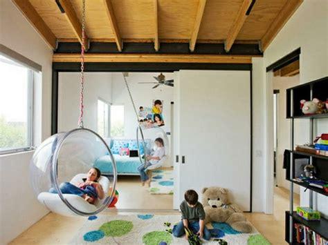 kinderzimmer einrichten beispiele kinderzimmer einrichten beispiele
