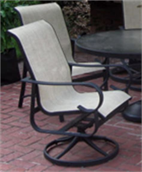 featured outdoor furniture brands the southern company