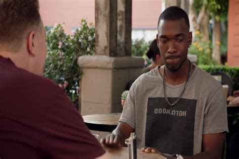 "Recap Of ""white Famous"" Season 1 Episode 10  Recap Guide"