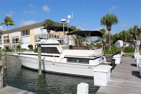 Viking Boats For Sale In Florida by Viking Boats For Sale In Florida Boats