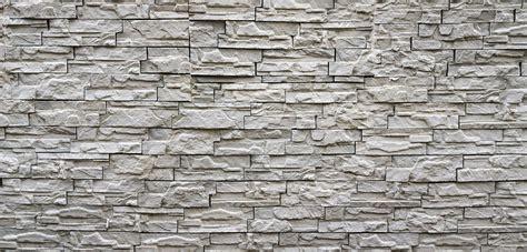 Steinmauer, Hintergründe, Muster