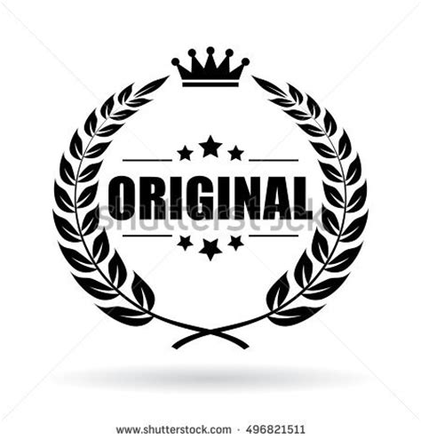Original Stock Images, Royaltyfree Images & Vectors