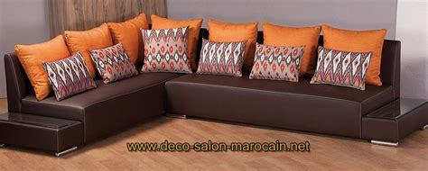 les salons marocains modernes pas chers 224 vendre d 233 co salon marocain