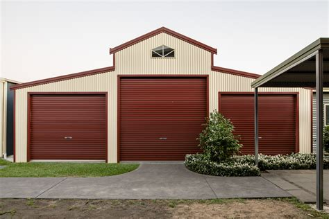 Barn Shed by Buy American Barn Style Sheds Best Sheds