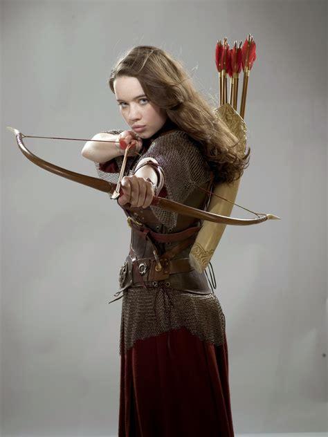 Chronicles Narnia Lion Witch Wardrobe Summary