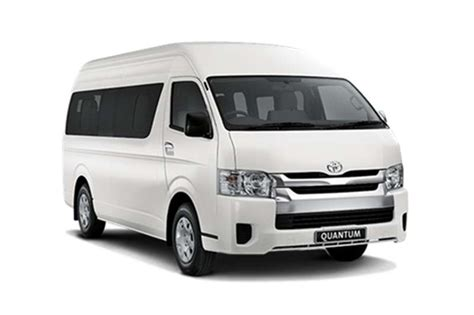 Toyota Hiace Backgrounds by Toyota Quantum Cars For Sale In Pretoria Auto Mart