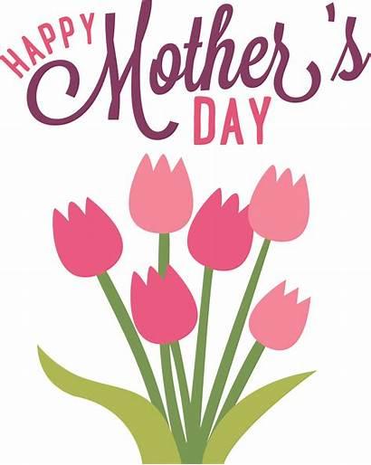 Mothers Nu Celebration