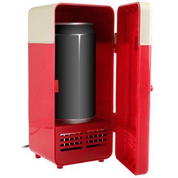 frigo bureau frigo usb gadget achat vente sur materiel