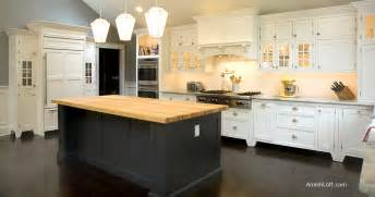 kitchen cabinets that look like furniture amish made kitchen cabinets pa free standing kitchen cabinets lancaster pa handmade amish