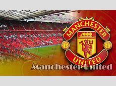 Manchester United spent £150m on transfers Kessben FM