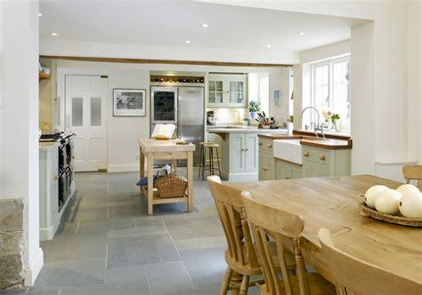 kitchen  teak  granite worktop