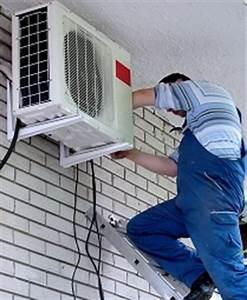 Klimaanlage Für Wohnung : kosten f r klimaanlagen und l ftungsanlagen im berblick energieheld gmbh ~ Markanthonyermac.com Haus und Dekorationen