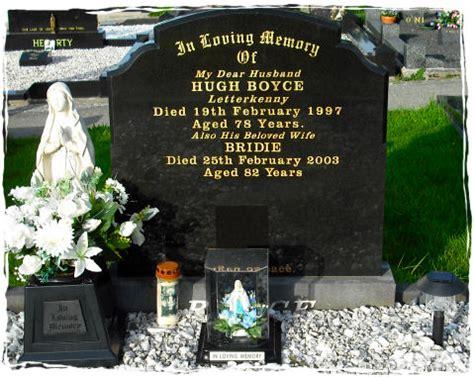 headstone quotes  husband quotesgram