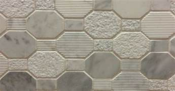 Daltile Matte Arctic White Subway Tile by Awesome Non Slip Shower Floor Tile From Home Depot