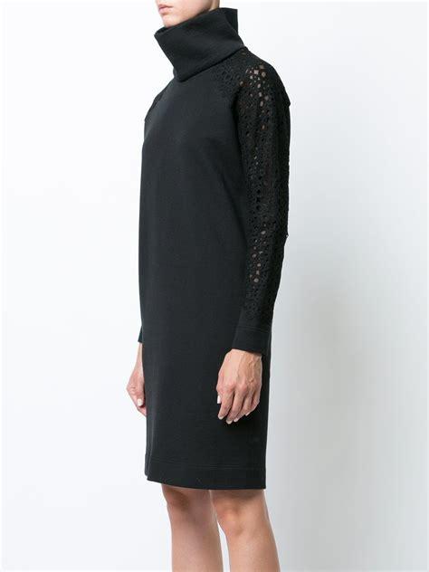 Купить красивые недорогие платья в интернетмагазине с доставкой
