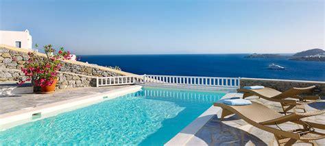 chambre culture les 5 plus beaux hôtels de bord de mer au monde evasion