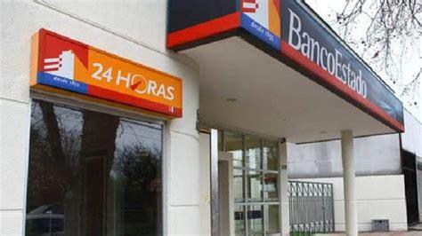 Banco Estado anunció cambios en las Cuentas Rut por retiro ...