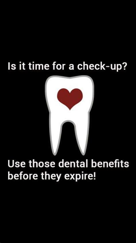 loose  dental benefits dont  insurance