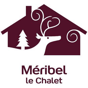 club med meribel le chalet городок отель club med m 233 ribel le chalet мерибель ле шале франция