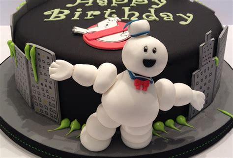 jojos cakes sheffield cake decorator