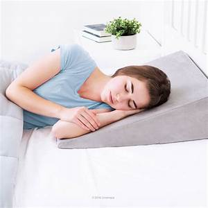 best sleep apnea position pillow 2018 buyers guide With best pillow to sleep with
