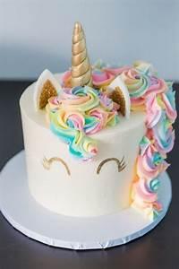 25 Best Girl Birthday Cakes • The Celebration Shoppe